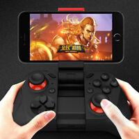 For MOCUTE 050 VR Gaming Trigger Game Mobile Controller Gamepad Joystick Handle