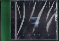 KING CRIMSON - THE CONSTRUKCTION OF LIGHT CD NUOVO SIGILLATO