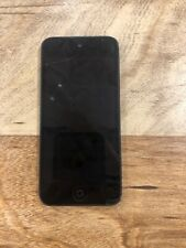 Apple iPod Touch 5th Generation Model A1421 For Parts Only