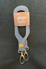 JJ Cole Grips Stroller Attachment, NEW in package