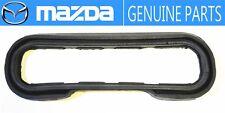 MAZDA GENUINE OEM RX-7 FC3S 3rd Rear Brake Housing Gasket Seal  JDM