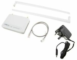 Edimax BR-6428nC N300 Wireless Router