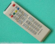 Remote control to Philips TV 26PF5321F 26PF5331 32PF3320 32PF3321 32PF4311S New