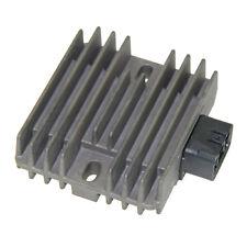 Voltage Regulator OEM Yamaha 50-115hp 4Str Mercury 75-115hp 4 Stroke