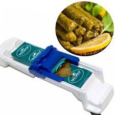 Yaprak Sarma Maker Sushi Roller Werkzeug Gefüllte Weinblätter Ausrollen Maschine