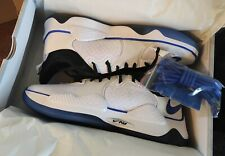 Nike PG 5  pg 5 basket PlayStation 5 Paul George 45/10,5/ps5 Sony sneakers