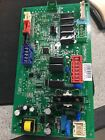 Maytag Washer Electronic Control Board Part# W10580703 photo