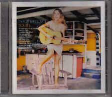 Heather Nova-South cd Album