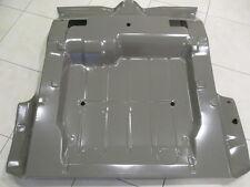 FORD ESCORT MK 2 MARK 2 BRAND NEW BOOT/FENDER FLOOR PAN - HIGH QUALITY - 2 DOOR