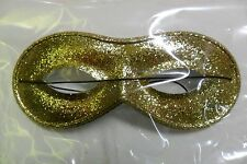 Masquerade Maschera unico Partito Palla Costume costumehen Stag Teatro Halloween