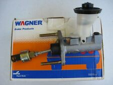 Wagner F126677 Clutch Master Cylinder