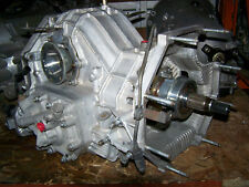 Ferrari 355 31k mi 6 Speed Manual Transmission Gearbox F355 Tranny