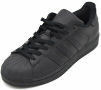 ADIDAS HOMME CHAUSSURE SPORTIF SNEAKER CASUAL TEMPS LIBRE ART. AF5666 SUPERSTAR