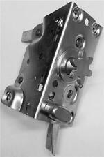 * 1956 Ford Truck Pickup Door Lock Latches LH LEFT Hand F100 F150 F250 F300