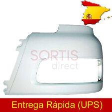 Nuevo Panel Faro DAF CF Izquierdo 1363373 CF85 DAF Faro