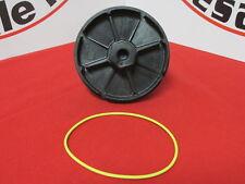 DODGE RAM 2500 3500 5.9L Diesel Fuel Filter Head With Seal NEW OEM MOPAR