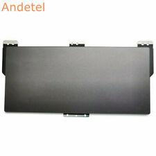 I nuovi Dati Cavo Caricabatteria Cavo Di Piombo Per Hp Touchpad Tablet PC