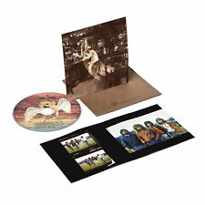 Led Zeppelin - In Through The Out Door (2015) (NEW CD)