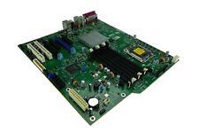Dell Precision T3500 Motherboard 9KPNV