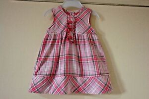 Baby Girl's Dress by Mother care size 3-6 mths,in my sale !!