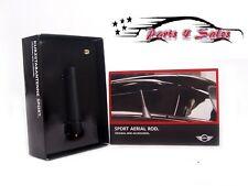 NEW Genuine Mini Cooper Sport Antenna 65202296772 R56, R50, F56