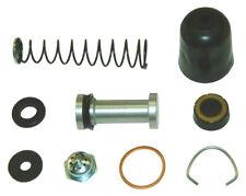 "1957 1958 1959 CHEVY BISCAYNE MANUAL Brake Master Cylinder Kit 1"" BORE HYDROVAC"
