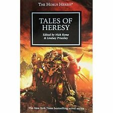 Tales of Heresy by Games Workshop (Paperback, 2014)