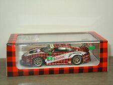 Porsche 911 GT3 R PFAFF Motorsports - Spark FF001 - 1:43 in Box *46807
