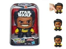 Mighty Muggs Star Wars - Hermes Hasbro / Lando Calrissian