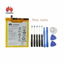 Huawei HB416683ECW Battery Google Nexus 6P H1511 H1512 Tool Akku accu