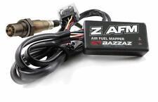 Bazzaz Z-AFM ZAFM Self Mapping Tuner Module - Auto Tune Mapper AutoTuner 4.9