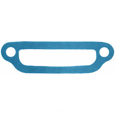 Engine Coolant Thermostat Gasket Fel-Pro 5021