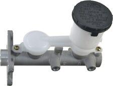 Autopart International 1475-30205 New Master Brake Cylinder