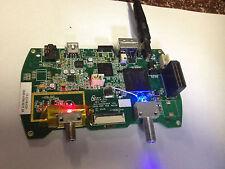 Ocean Optics JAZ Foxy Module Oxygen Sensor Board - Main Board - WORKS GREAT!!