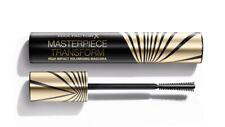 Max Factor X Masterpiece Transform Mascara Black