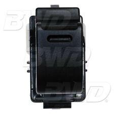 Door Power Window Switch BWD S51124