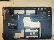 HP HDX16   1160ES  1060ES 1360ES CARCASA INFERIOR