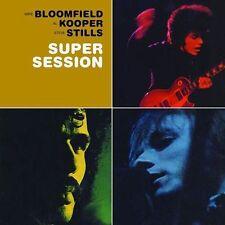Super Session [Bonus Tracks] [Remaster] by Mike Bloomfield (Guitar)/Al...