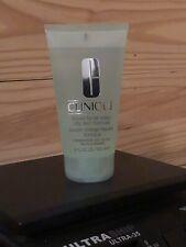 Clinique Liquid Facial Soap Oily Skin Formula 5 fl oz 150 ml
