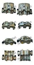 NISSAN CABSTAR BRAKE CALIPERS NEW FOR REAR LEFT & DRIVER PAIR