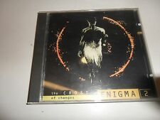 CD ENIGMA-Cross of changes