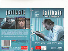 Jailbait-2004-Michael Pitt-Movie-DVD