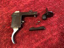 Sako Trigger Assembly - 12068