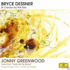 CD de musique classique suite