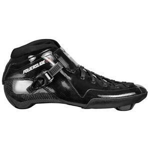 Powerslide One Speed Skate Boots many sizes NEW!