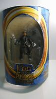 SAMWISE GAMGEE with GOBLIN DISGUISE ARMOR Action Figure, LOTR Return of the King