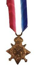 """WW1 1914 Star """"REPLICA"""""""