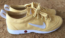 DS Nike World Shoe Project Series 100 Exclusive in Asia 2000 Collectors! RARE OG