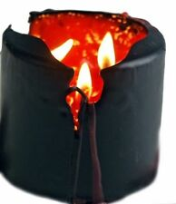 Ancient Wisdom Rose Candles & Tea Lights