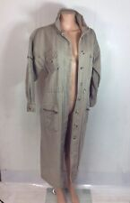 TOGETHER Western Ranch Coat Jacket Women's 6